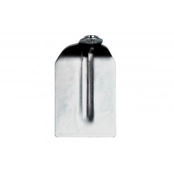 Защита для рук METABO для угловых шлифовальных машин (630327000)